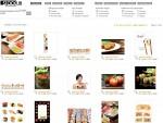 Databáze obrázků stocklib.fr