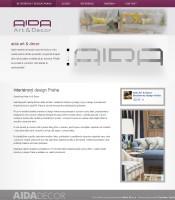 Aida Art&Decor