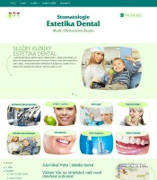 Estetika Dental