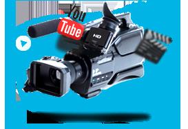 firemni-video