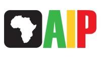 Africký informační portál